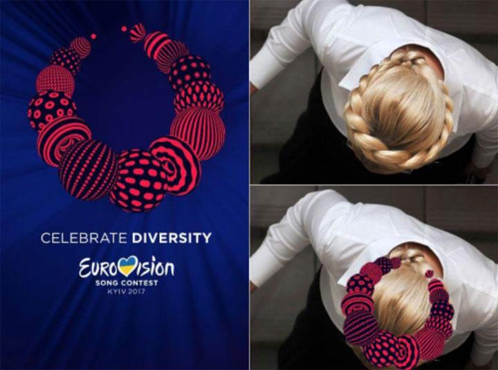 Украину могут отстранить от Евровидения