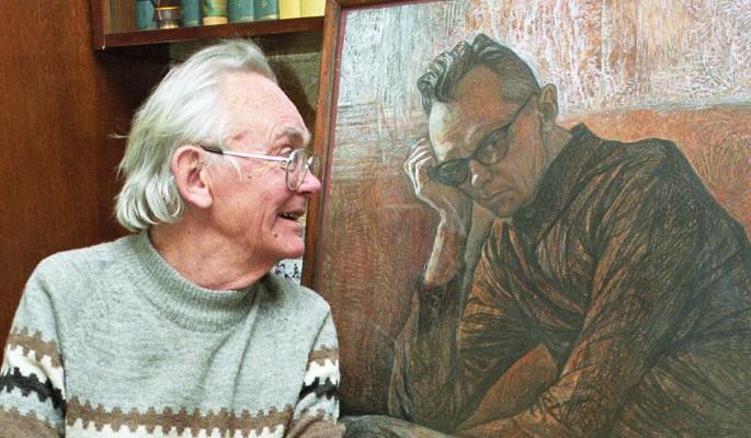 Леонид Гайдай: феномен успеха