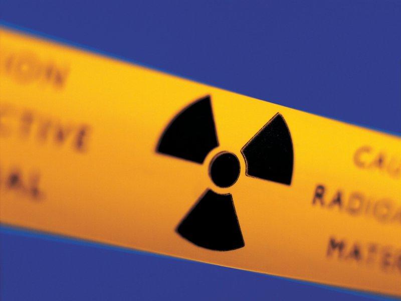 Безъядерный мир или ядерная зима?