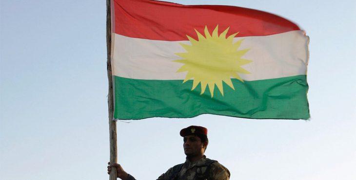 Всё-таки отделяются: известны итоги референдума в Иракском Курдистане