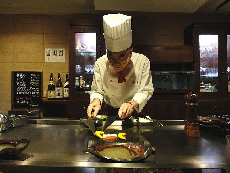japanfood18 Японская кухня
