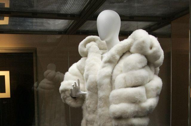Модельер Жан-Поль Готье решил отказаться от использования натурального меха