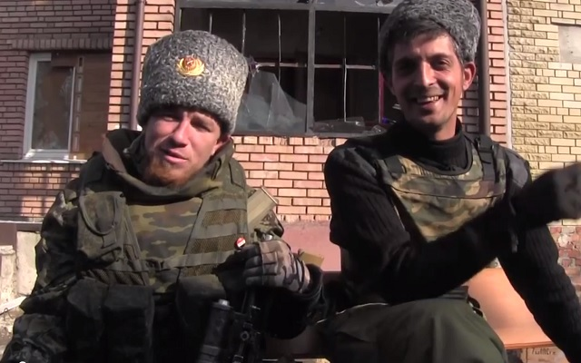 Донецк – всегда уходят лучшие…