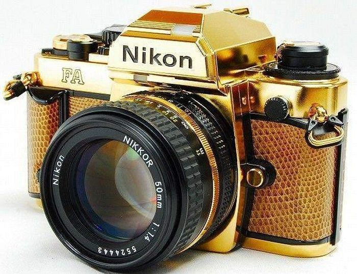 Камера под унитазом у девушек фото 172-203