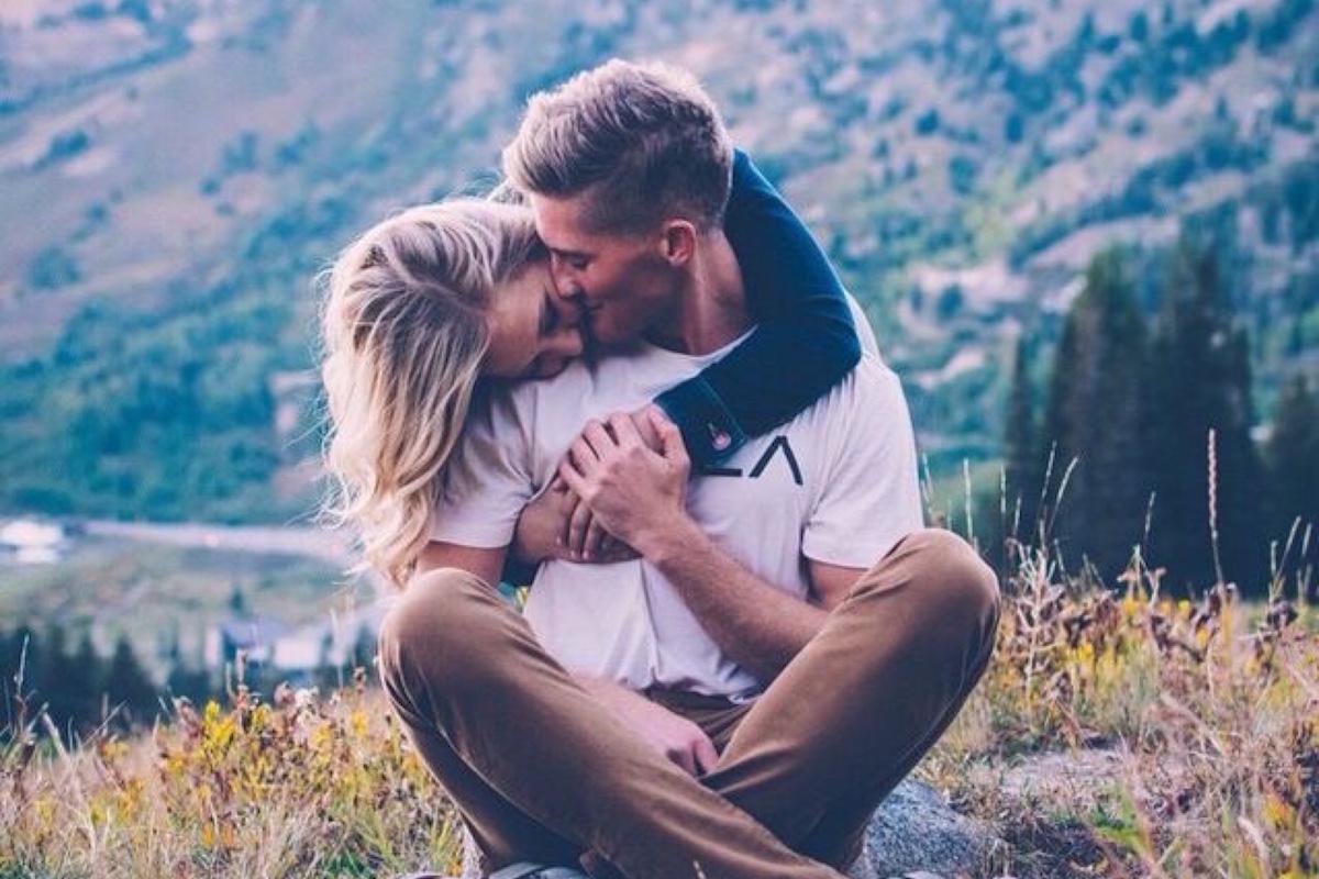 Что нужно мужу от жены?
