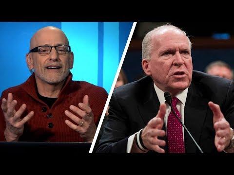 Daily Wire: противники Трампа не могут признать, что «сговор с Россией» — миф