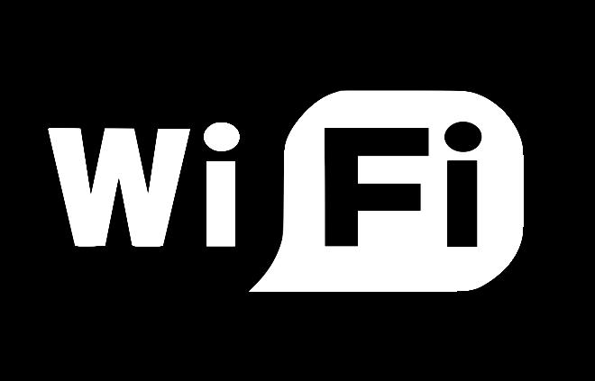 LКак это работает 8 интересных и малоизвестных фактов о WiFi
