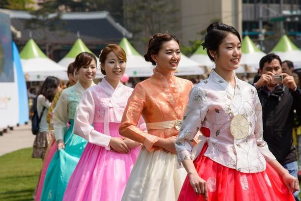 корейские девочки аборты