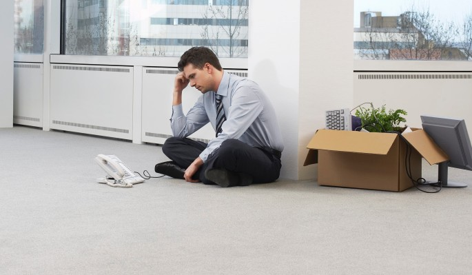 Как не стать банкротом