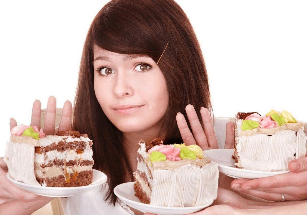 Муж подруги, поставил ультиматум: «Или она похудеет, или развод» Женщина не расстерялась, решила проучить его