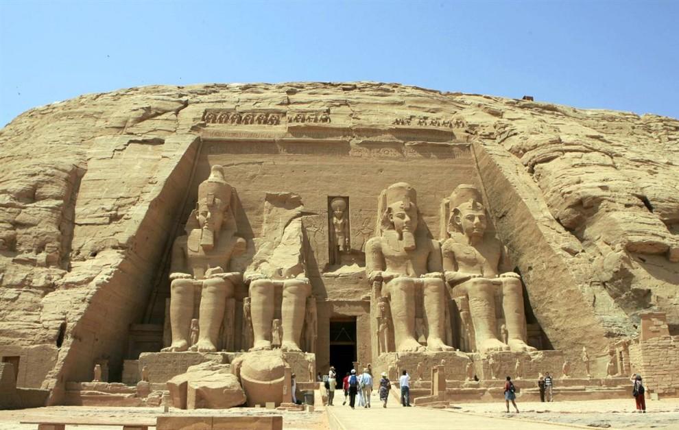 1812 990x627 Сокровища Египта