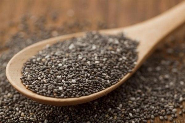 9 самых полезных для человека семян