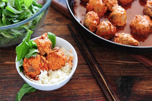 7 блюд, после которых вы полюбите вьетнамскую кухню