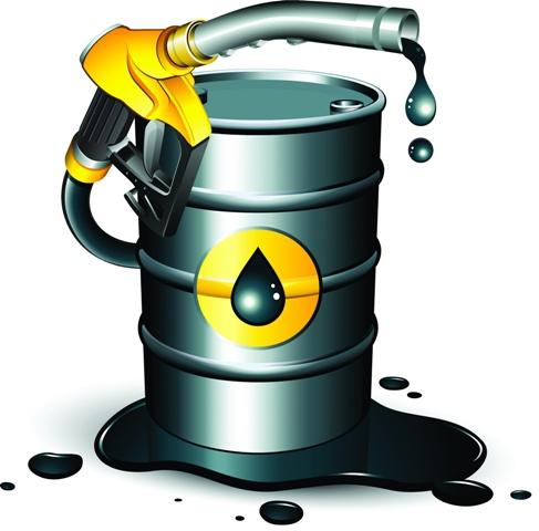 Удивительное о нефти: из нее делают игрушки, лекарства и еду интересно, нефть, применение, производные, факты