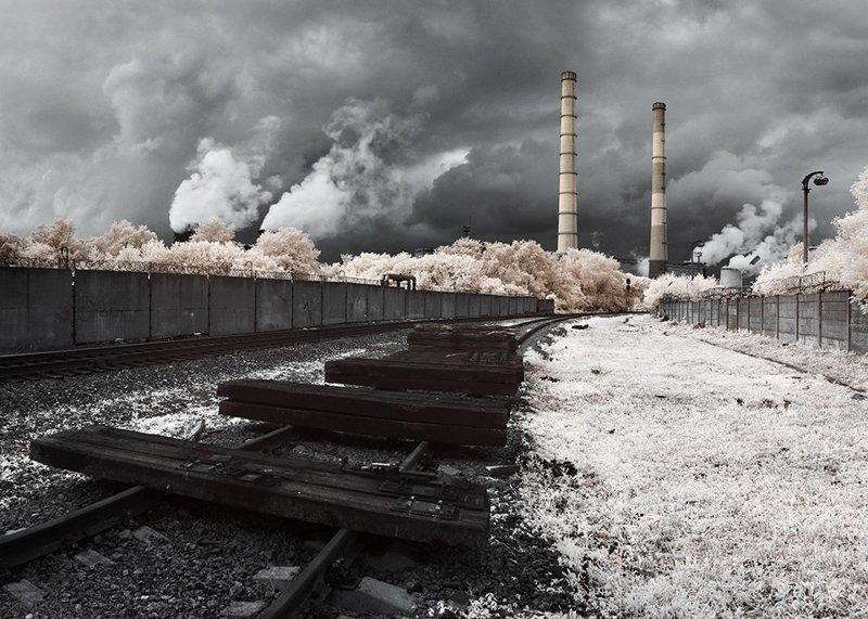 30 фото, доказывающих, что апокалипсис уже наступил