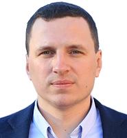 Васильев: Следует разработать образовательную программу для школ по обучению культуре вождения
