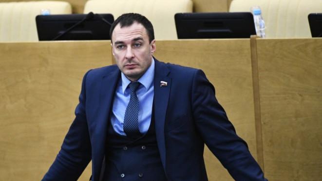 МОК потребовал от Воеводы, Труненкова и Негодайло вернуть золотые медали Игр в Сочи