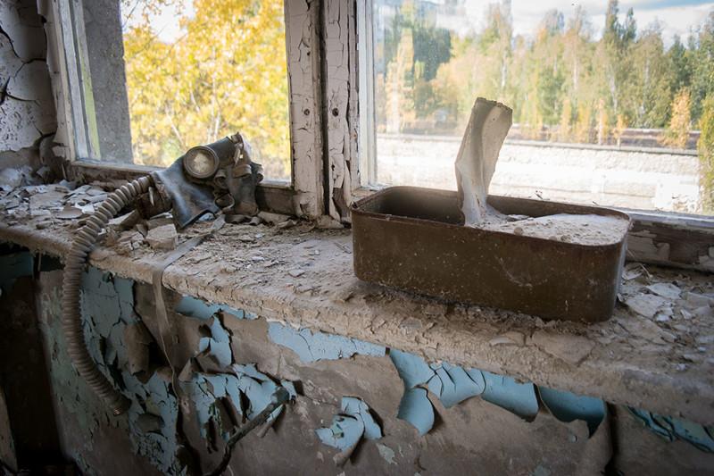 30 фото, сделанных сталкерами, которые нелегально заночевали в Чернобыле S.T.A.L.K.E.R., Чернобыль, зона отчуждения, люди, фото