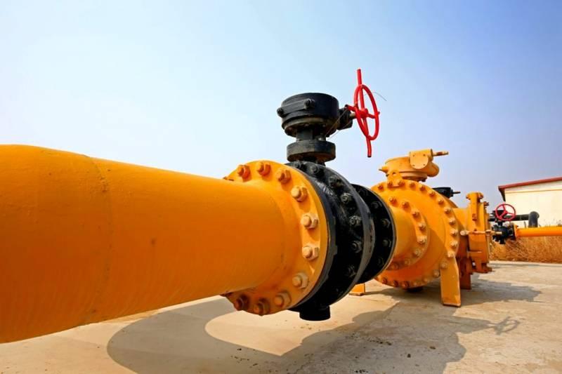 Польша добровольно «заглотила крючок» газовой зависимости