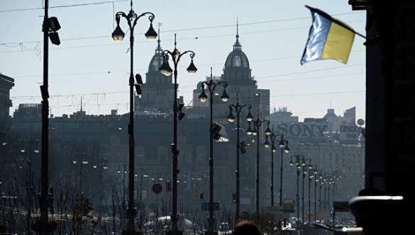Торговали — веселились, подсчитали — прослезились: Киев считает потери отограничения Россией транзита товаров