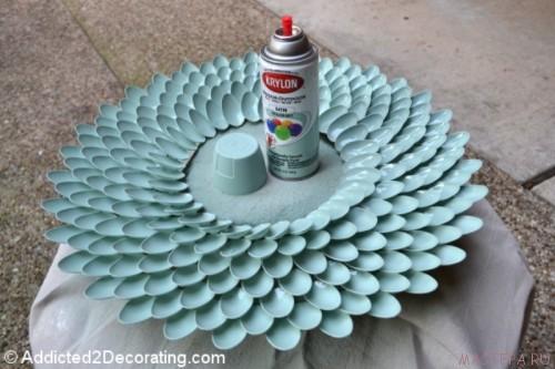 Как сделать пластмасс дома - Шина Плюс