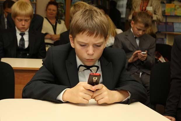 «Ельцин-центр» и ВШЭ подготовят «учителей будущего» для России