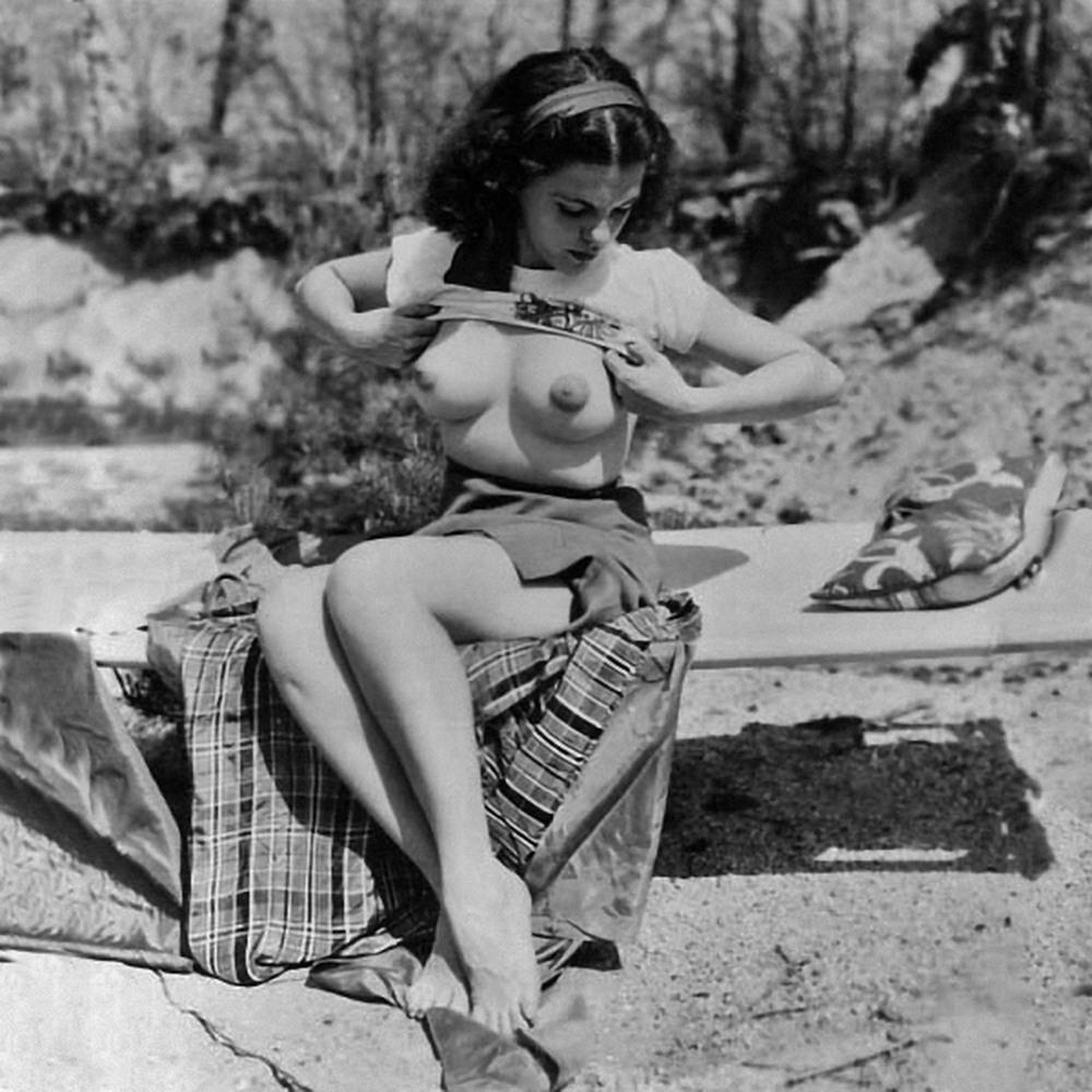 retro-erotika-kartinki