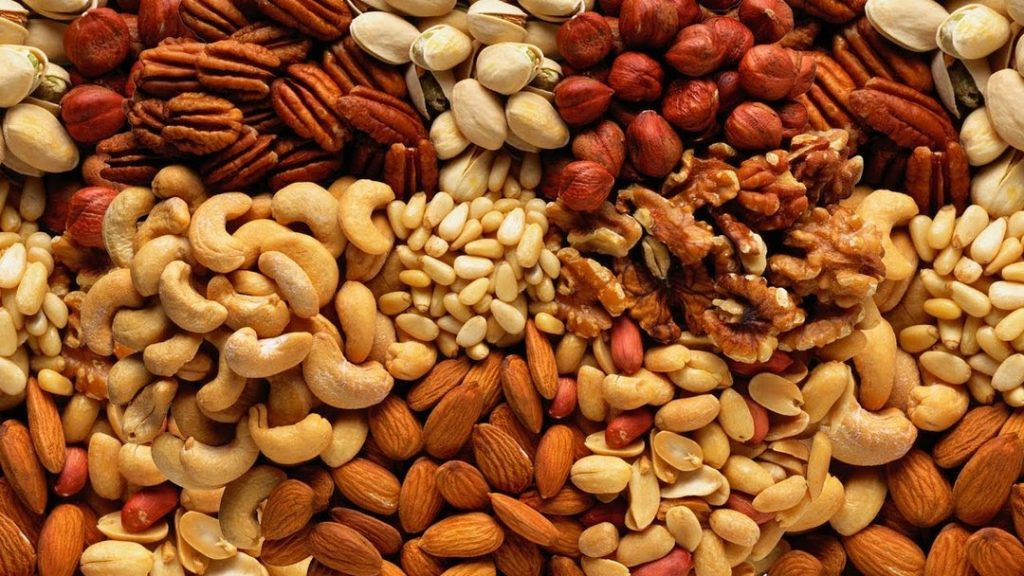 15 продуктов с высоким содержанием белка, которые помогают быстро похудеть