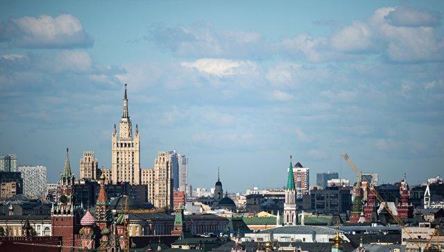 Россию полюбят в мире за ее ракеты
