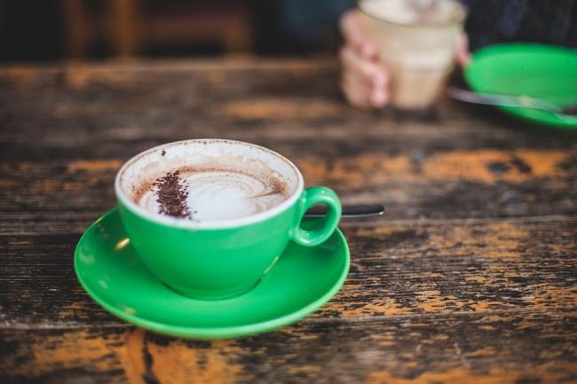 9 проверенных продуктов, которые спасут вас наутро после вечеринки