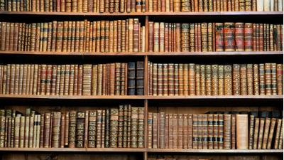 Фонды российских библиотек будут доступны на смартфонах и планшетах