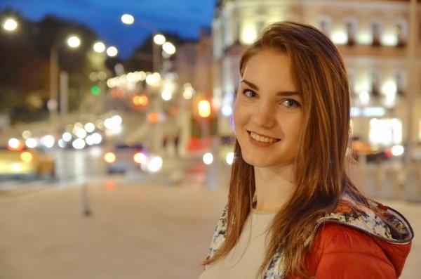 Украинка, оказавшаяся в Москве, испытала настоящее потрясение от России