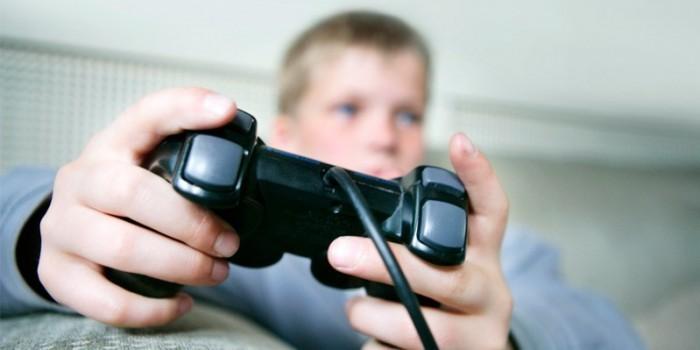 Омскую тюрьму закрыли из-за увлечения детей видеоиграми вместо преступлений