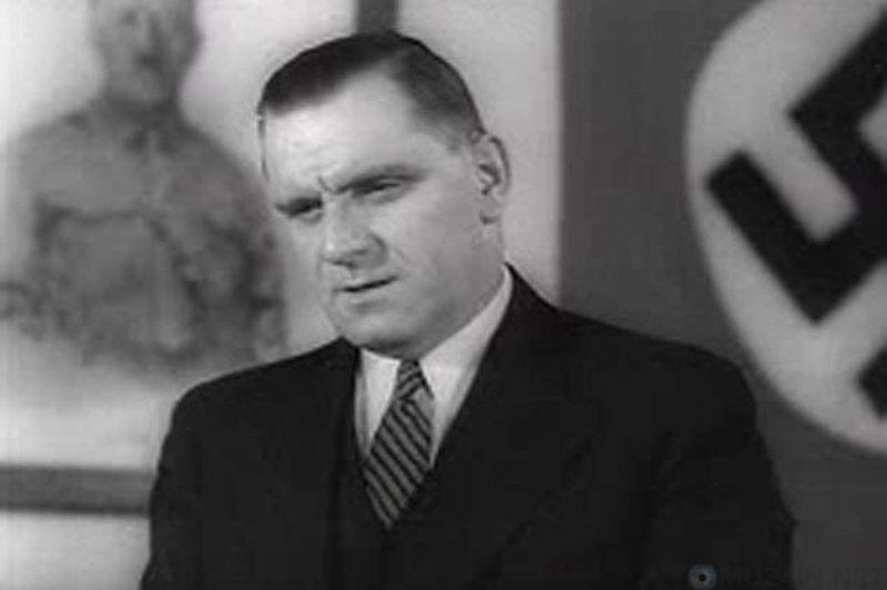 10 исторических фактов о нацистском движении в Америке