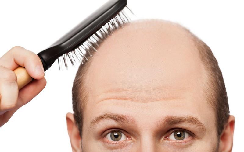Самые лучшие маски для волос профессиональные отзывы