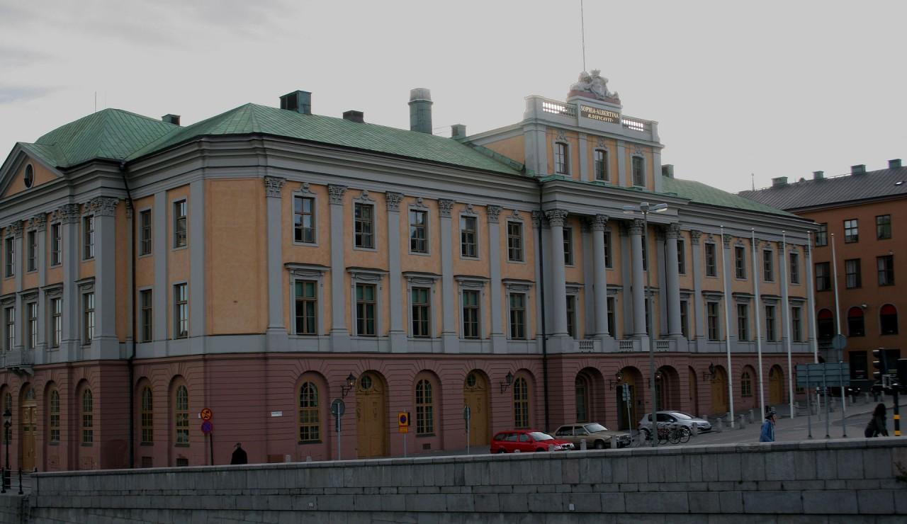 МИД Швеции не исключает оказания давления и на Украину в части выполнения Минска