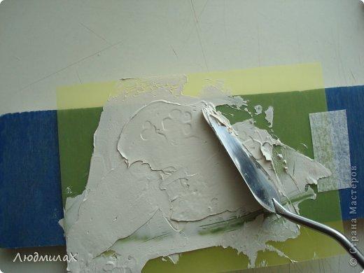 Мастер-класс Вырезание Трафареты Как я это делаю  фото 9