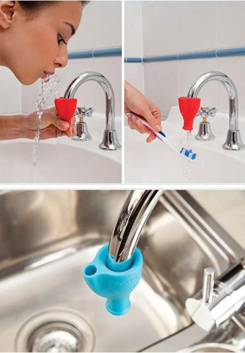 Мелочи для комфорта — аксессуары, которые сделают вашу ванную комнату особенной