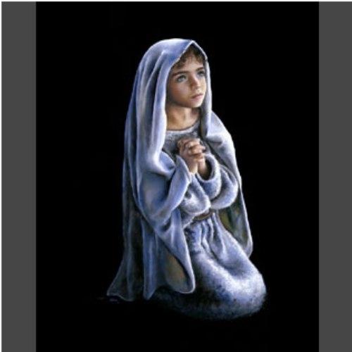 Чудодейственная молитва о помощи