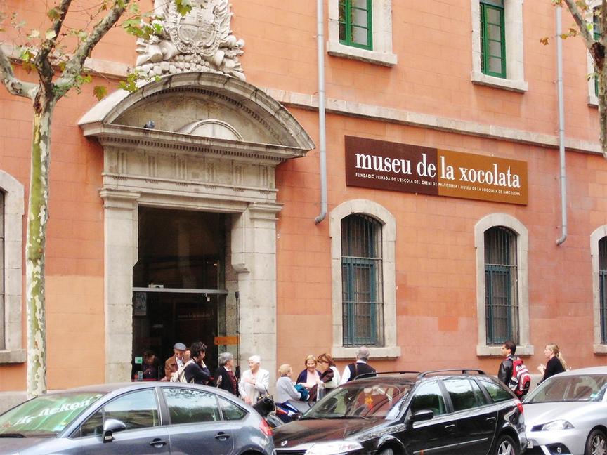 Granvel chocolatier-шоколадный бутик на первом этаже тц бельгийский шоколад заслуженно считается лучшим в мире