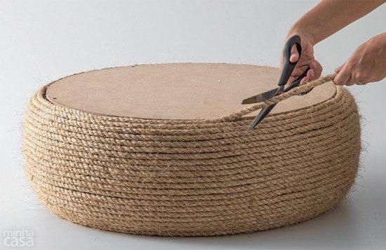07-pufe-ecologico-pneu-descartado-corda-sisal