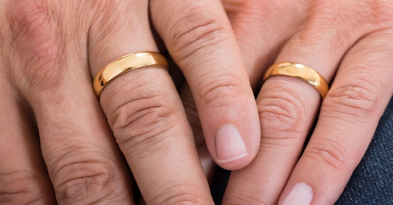 Профилактика измен мужа
