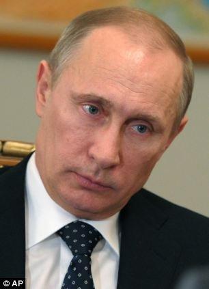 Британский обозреватель Питер Хитченс: Путин имеет право вмешиваться в украинские дела