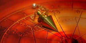 Астрологический прогноз на 2014 год