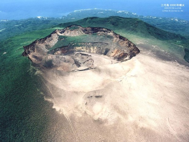 9 самых удивительных населённых пунктов на планете