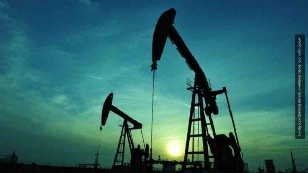 К Лукашенко бить челом: Симоненко налаживает нефтяной бизнес в Белоруссии