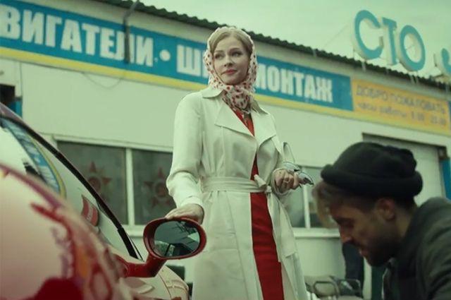 О чем новый клип «Ленинграда» «Экстаз»?