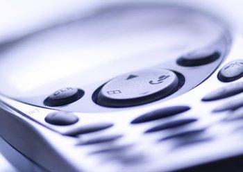 Что делать, если телефон намок