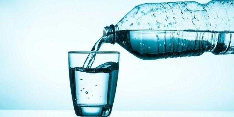 Что с вами произойдет, если не пить достаточно воды