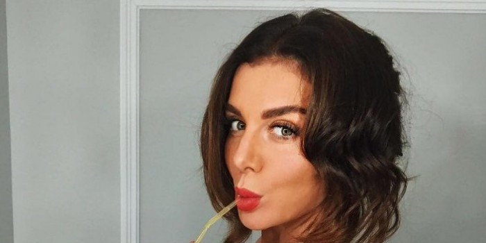 Инсайдеры рассказали о лесбийских увлечениях Анны Седоковой
